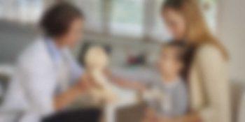 Kinder- & Jugendgynäkologie