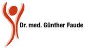 Frauenarztpraxis Dr. med Günther Faude